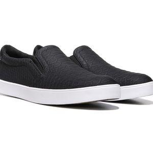Dr. Scholls memory foam shoes